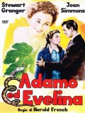 Adamo ed Evelina