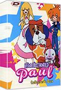 Il fantastico mondo di Paul - Serie Completa (10 DVD)