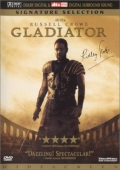 Gladiator - Signature Selection (2 DVD)