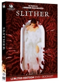 Slither - Limited Edition (DVD + Booklet)
