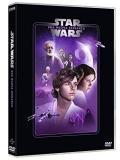Star Wars Episodio IV - Una nuova speranza