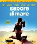 Sapore di mare (Blu-Ray + DVD)