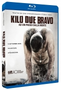 Kilo due bravo (Blu-Ray Disc)