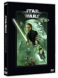 Star Wars Episodio VI - Il ritorno dello Jedi