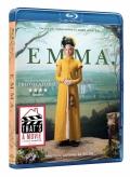 Emma (Blu-Ray Disc)