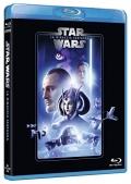 Star Wars Episodio I - La minaccia fantasma (2 Blu-Ray)