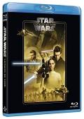 Star Wars Episodio II - L'attacco dei cloni (2 Blu-Ray)