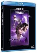 Star Wars Episodio IV - Una nuova speranza (2 Blu-Ray)