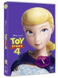 Toy Story 4 - Special Pack