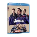 Avengers: Endgame - 10th Anniversary Special Edition (Blu-Ray)
