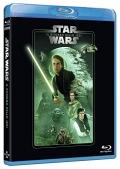 Star Wars Episodio VI - Il ritorno dello Jedi (2 Blu-Ray)