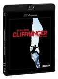 Cliffhanger - L'ultima sfida (Blu-Ray + DVD)