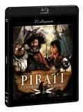 Pirati (Blu-Ray + DVD)