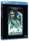 Rogue One - A Star Wars Story (2 Blu-Ray)