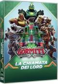 Gormiti - Il film