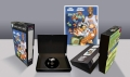 Space Jam - Limited Edition (Blu-Ray, VHS Vintage Pack)