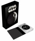 Star Wars: The Skywalker Saga (9 DVD)