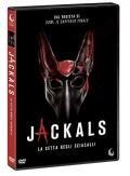Jackals: La setta degli sciacalli