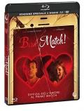 Bad match (Blu-Ray + DVD)