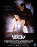 Meridian (Blu-Ray)