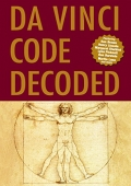 Da Vinci Code Decoded [US]