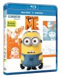 Cattivissimo me (Blu-Ray)