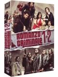 Romanzo Criminale - Stagioni 1-2 (8 DVD)