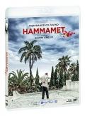 Hammamet (Blu-Ray Disc + DVD)