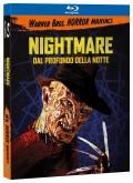 Nightmare - Dal profondo della notte (Blu-Ray)