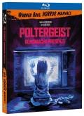 Poltergeist - Demoniache presenze (Blu-Ray)