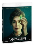 Radioactive (Blu-Ray Disc)