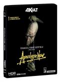 Apocalypse now (Blu-Ray 4K UHD + Card da collezione)