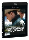 I segreti di Brokeback Mountain (Blu-Ray)