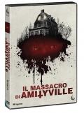 Il massacro di Amityville