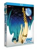 Lamù: Beautiful dreamer (Blu-Ray Disc)