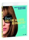 Che fine ha fatto Bernadette? (Blu-Ray + DVD)