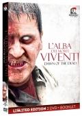 L'alba dei morti viventi (DVD + Booklet)