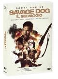 Savage Dog: Il selvaggio
