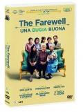 The Farewell: Una bugia buona