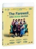 The Farewell: Una bugia buona (Blu-Ray + DVD)