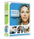 La donna bionica - Collezione completa stagioni 1-3 (16 DVD)