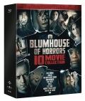 Blumhouse horror Collection (10 Blu-Ray)