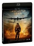 Lancaster Skies: I bombardieri leggendari (Blu-Ray + DVD)