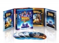 Ritorno al futuro - La trilogia 35th Anniversary Collection (Digipack) (3 Blu-Ray)