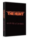 Cofanetto: The hunt + Auguri per la tua morte (2 DVD)