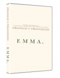 Cofanetto: Emma + Orgoglio e pregiudizio (2 DVD)