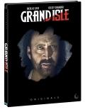 Grand Isle (Blu-Ray + DVD)