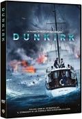 Dunkirk (Slim Amaray)