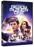Ready player one (Slim Amaray)