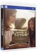 L'amica geniale: Storia del nuovo cognome (2 Blu-Ray)